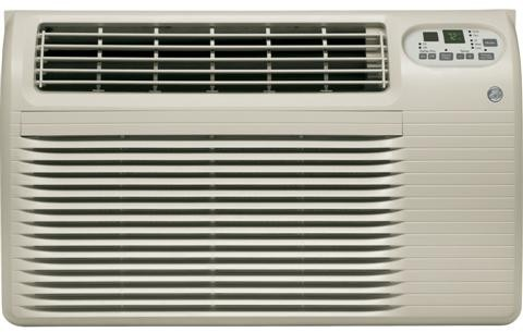GE 6,600 BTU Wall Air Conditioner AJCQ06LCG