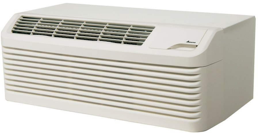 compact kitchen units sale room air conditioners