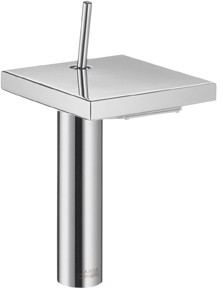 Hansgrohe Axor Starck X Contemporary Faucet 10071001