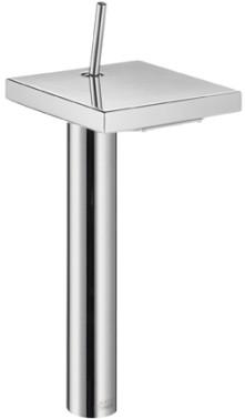 Hansgrohe Axor Starck X Contemporary Faucet 10080001