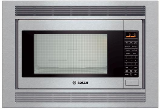 Bosch Hmb5020 2 1 Cu Ft Built In