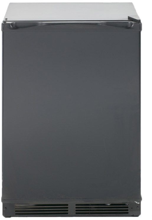 Avanti Rm52t1bb 24 Inch Compact Refrigerator With Chiller