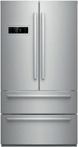Counter Depth Refrigerators Aj Madison