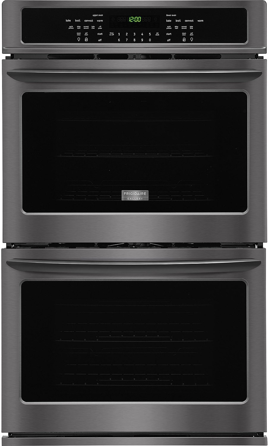 Frigidaire Gallery Series Fget3065pd