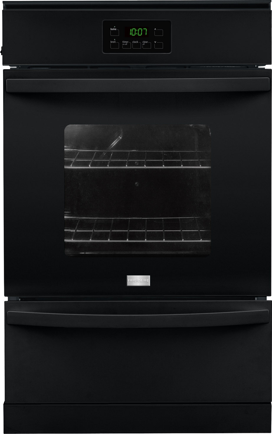 24 inch built in oven microwave combo - 24 Inch Built In Oven Microwave Combo 50