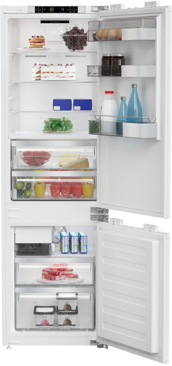 freezer propped from out refrigerators cu amana wide capacity refrigerator drawer refrigeration pull open inch ft easyfreezer with pro bottom