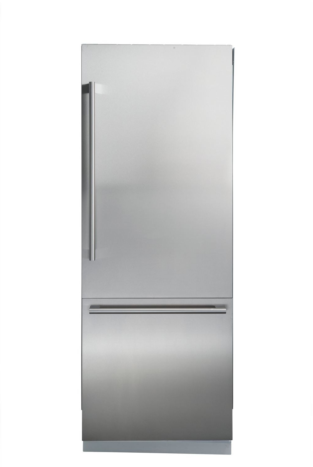 Refrigerator Options Panel Ready Refrigerators Integrated Custom Aj Madison