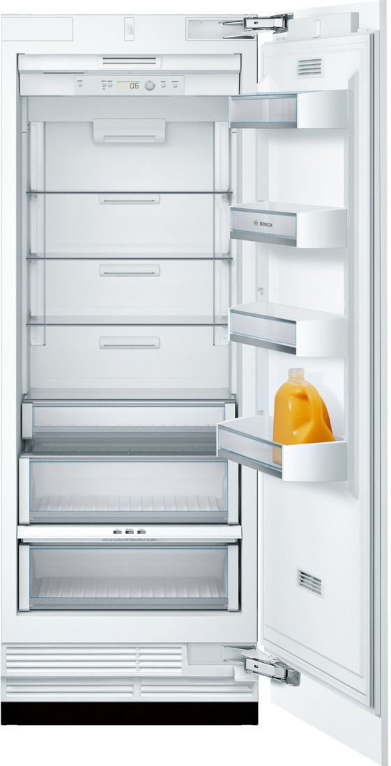 Beautiful Under Cabinet Fridge Dimensions