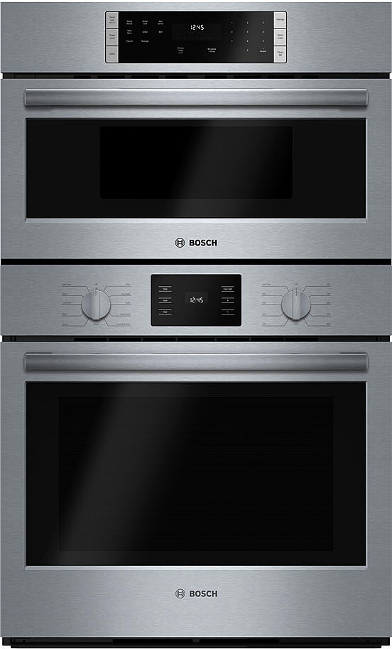 Microwave Wall Oven Combo 24 Inches