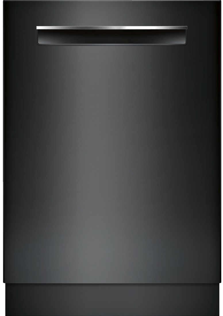 Bosch 500 DLX Series Fully Integrated Dishwasher