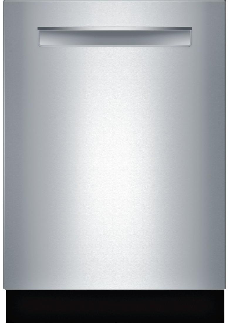 Bosch Benchmark Series SHP87PW55N