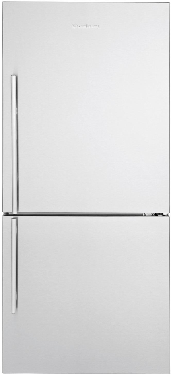 What Is The Depth Of A Counter Depth Refrigerator Height 67 679 Refrigerators