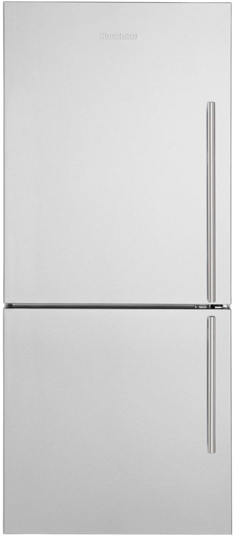 Bottom Freezer Refrigerators | AJ Madison