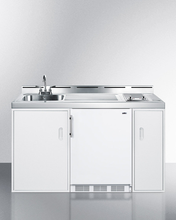 all in one kitchen sink and cabinet all in one kitchen sink and cabinet information 9692