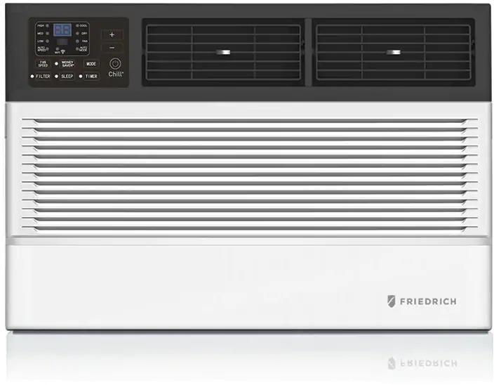 Friedrich Chill Premier 5,200 BTU Window Air Conditioner CCF05A10A