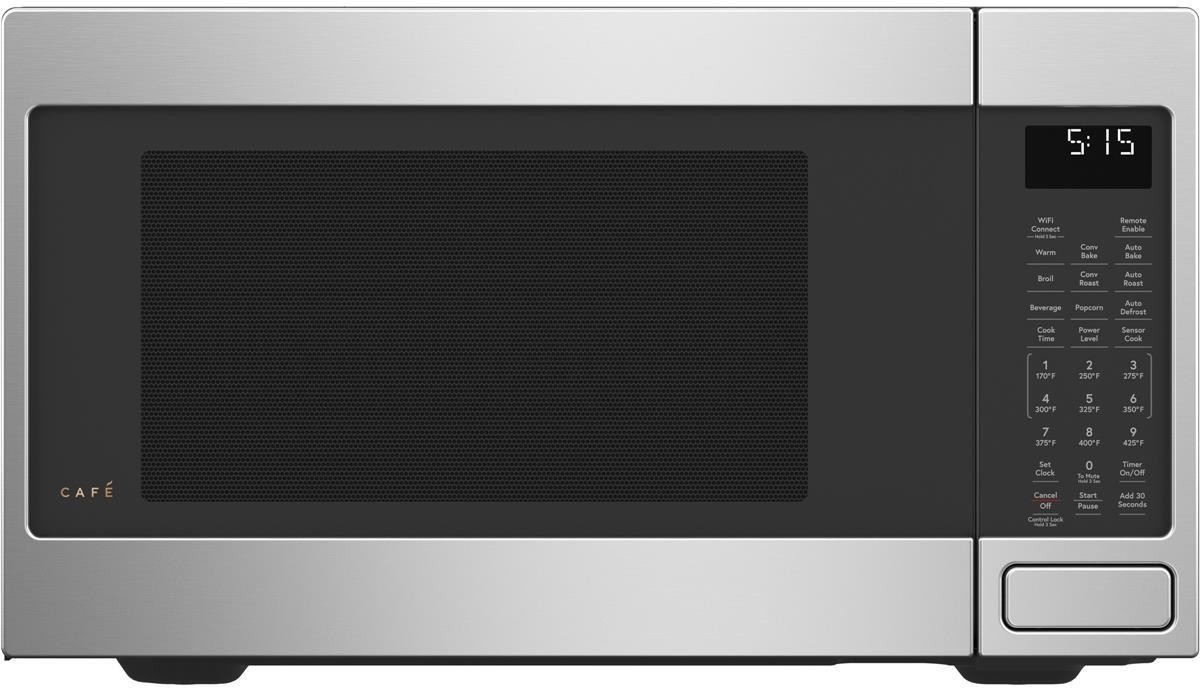 22 Inch Over The Range Microwave For Rv Bestmicrowave