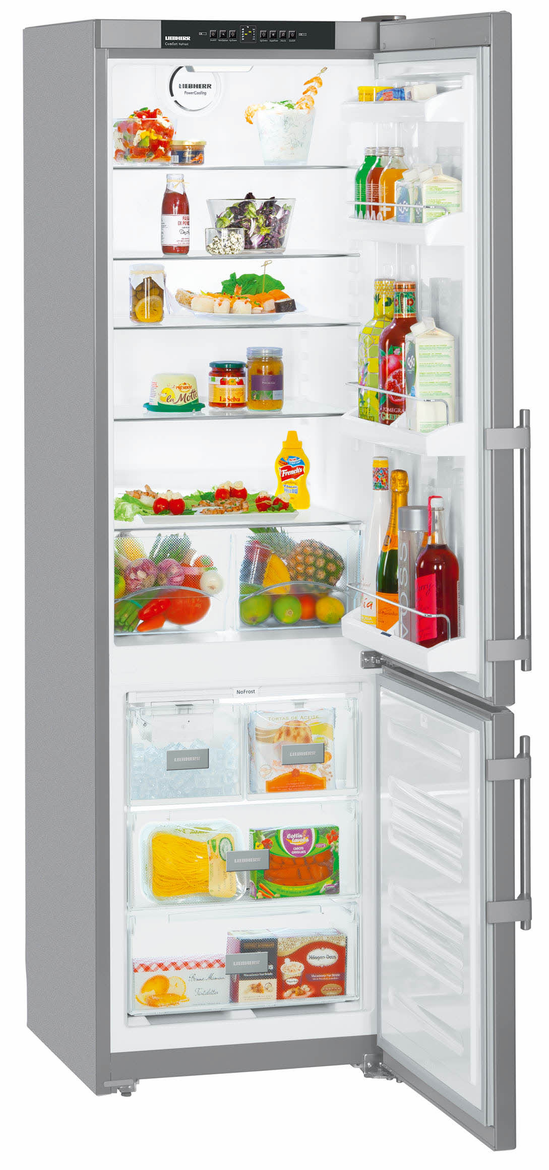 Commercial refrigerator for home use - Commercial Refrigerator For Home Use 55