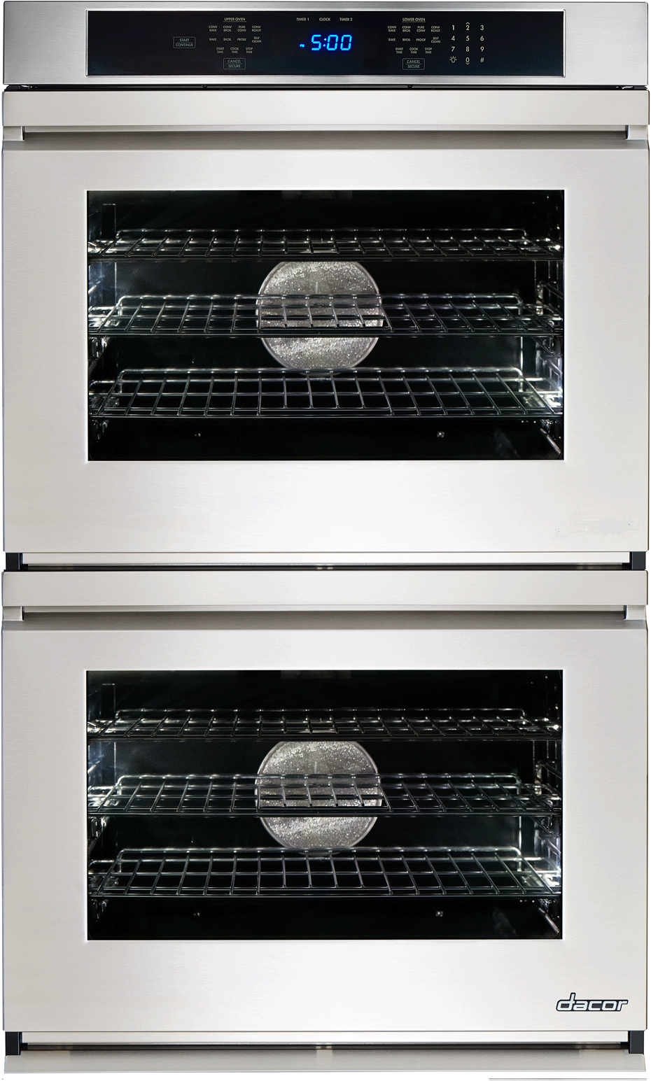 Dacor Oven Wiring Diagram - Wiring Diagram Post on