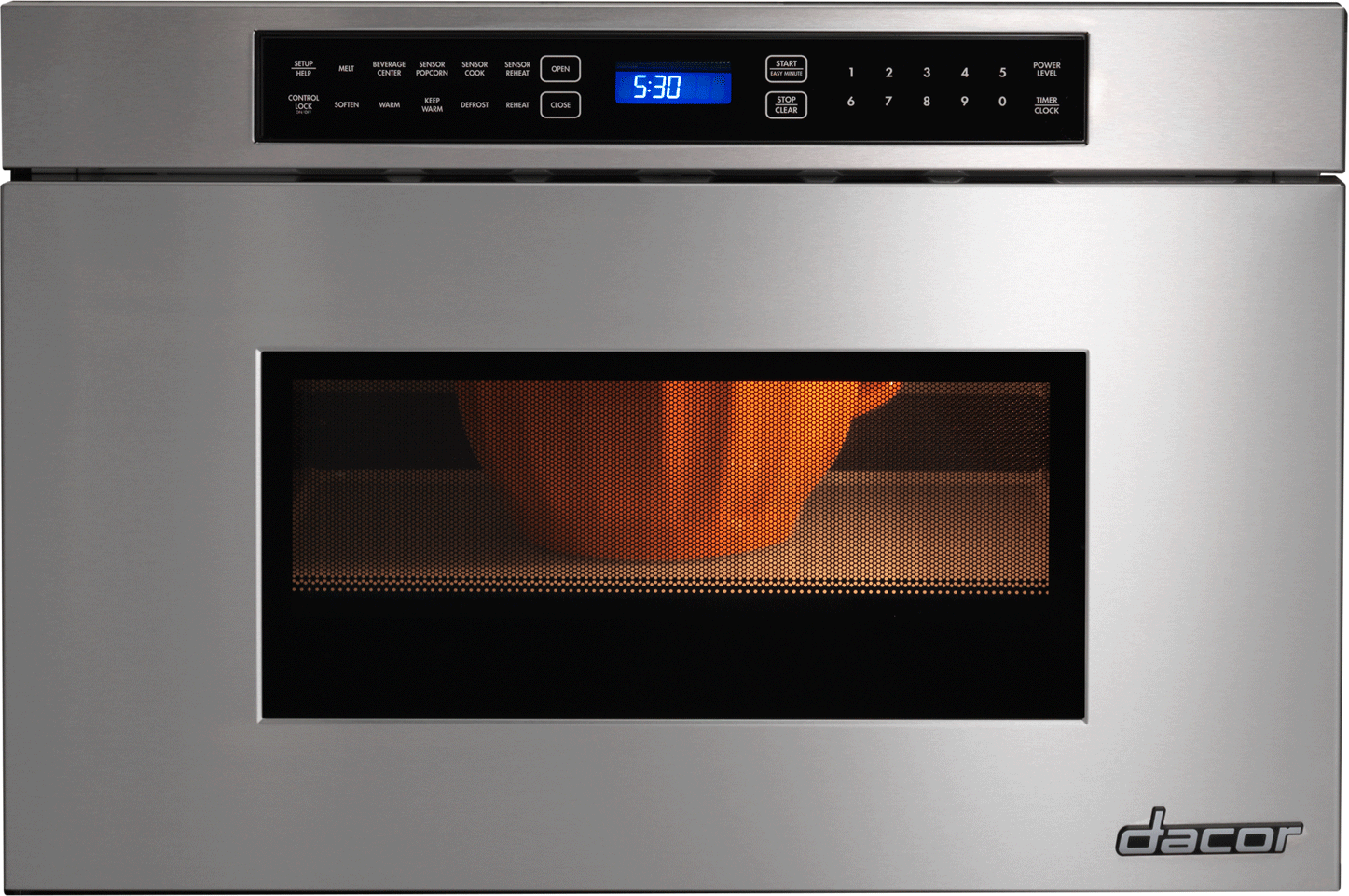 kenmore oven luxury of built microwave elite convection thermador drawer awesome in fresh
