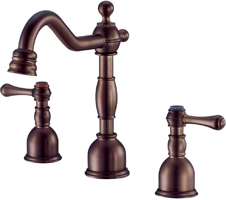 complete faucets kitchen review faucet guide danze