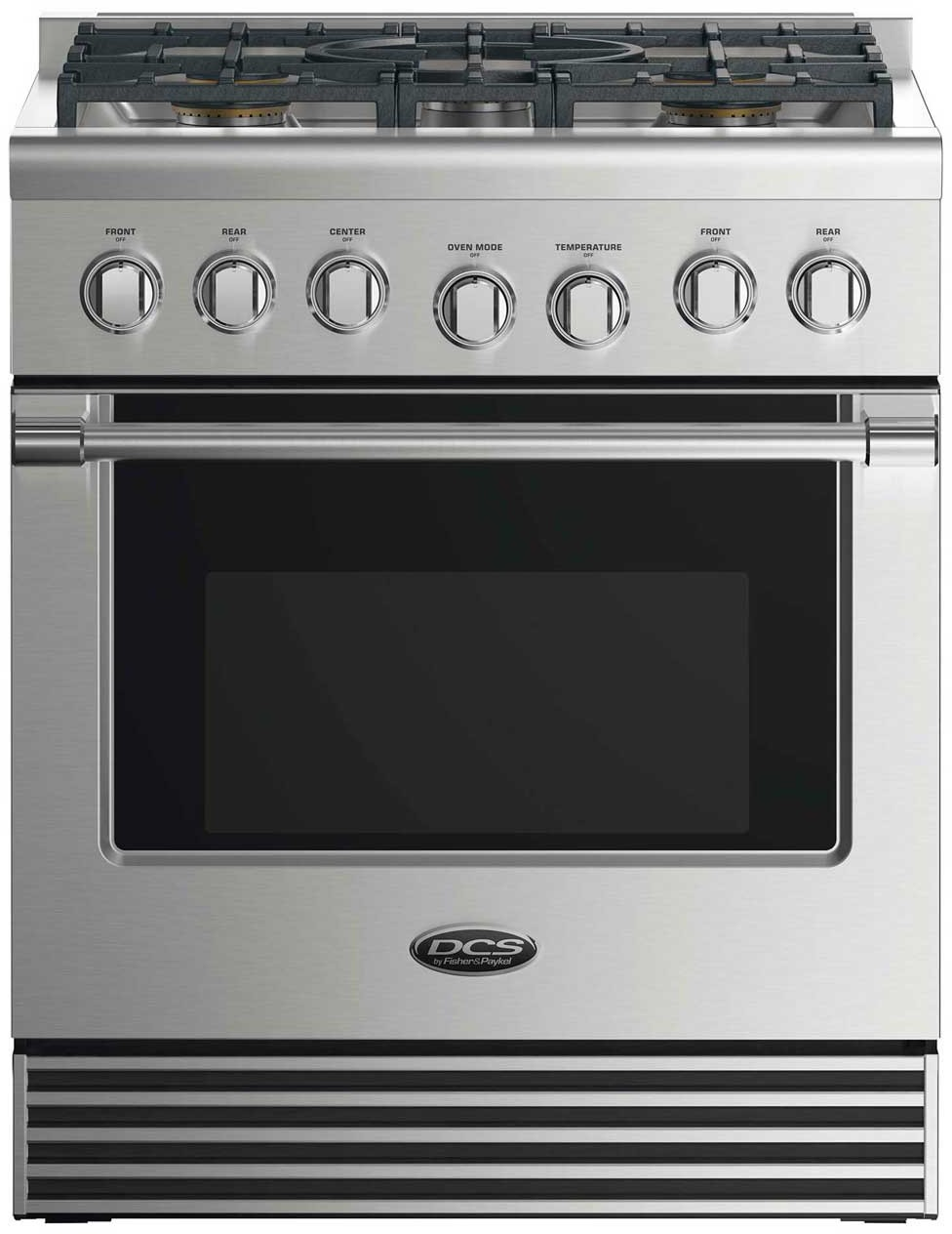 Professional Ovens For Home Dcs Ranges Stoves Cooktops Grills Aj Madison
