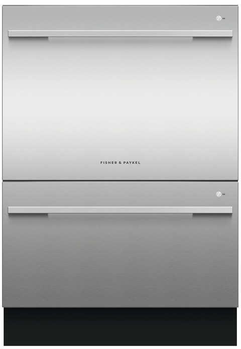 most reliable dishwasher. Most Reliable Dishwasher I