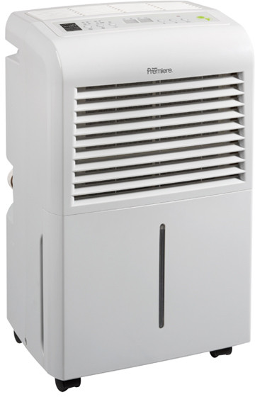 danby ddr5009ree 50 pint capacity dehumidifier with 2 fan speeds rh ajmadison com Danby Premiere Air Conditioner Manual Danby Dehumidifier Manual User Manuals