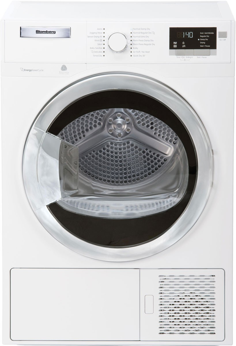 Electric Dryer Wiring Diagram Clothes Dryer Troubleshooting Dryer
