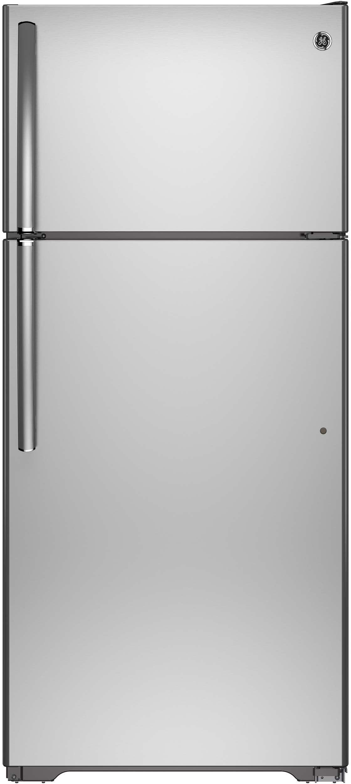 Ge 30 inch side by side white refrigerator - Ge 30 Inch Side By Side White Refrigerator 41