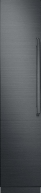 """Image of Dacor Contemporary 18"""" Column Freezer DRZ18980LAP"""