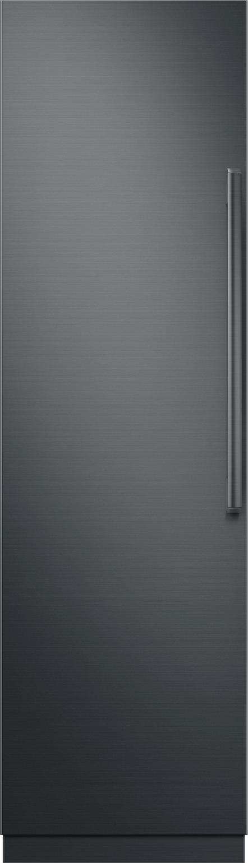 """Image of Dacor Contemporary 24"""" Column Freezer DRZ24980LAP"""