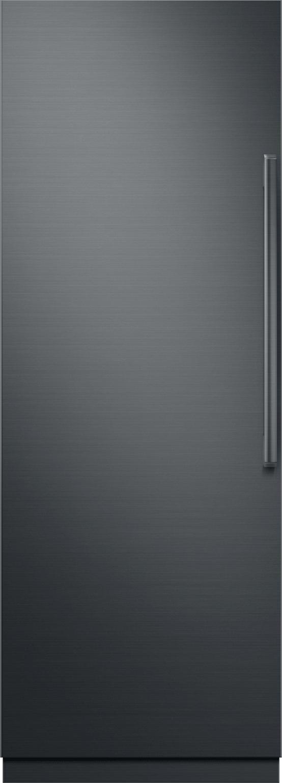 """Image of Dacor Contemporary 30"""" Column Freezer DRZ30980LAP"""