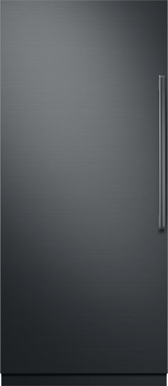 """Image of Dacor Contemporary 36"""" Column Freezer DRZ36980LAP"""