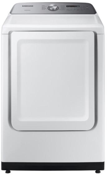 Samsung DVG50R5200W