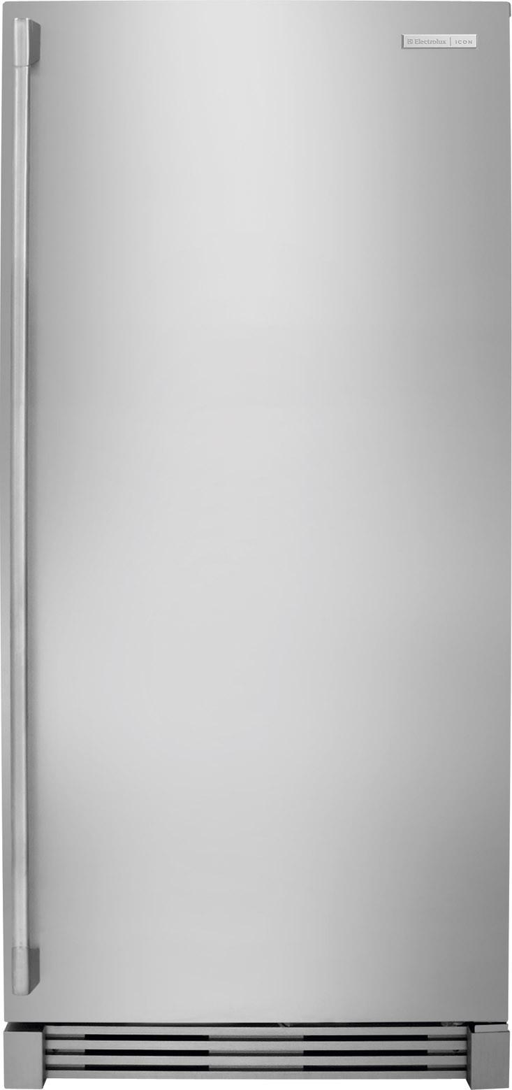 Counter Depth Refrigerator Only Full Refrigerators Freezerless Refrigerator Aj Madison