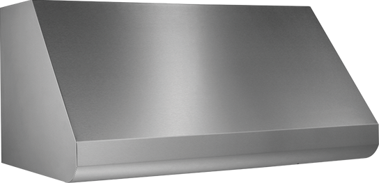 Broan E6030ss Pro Style Wall Mount Canopy Range Hood With