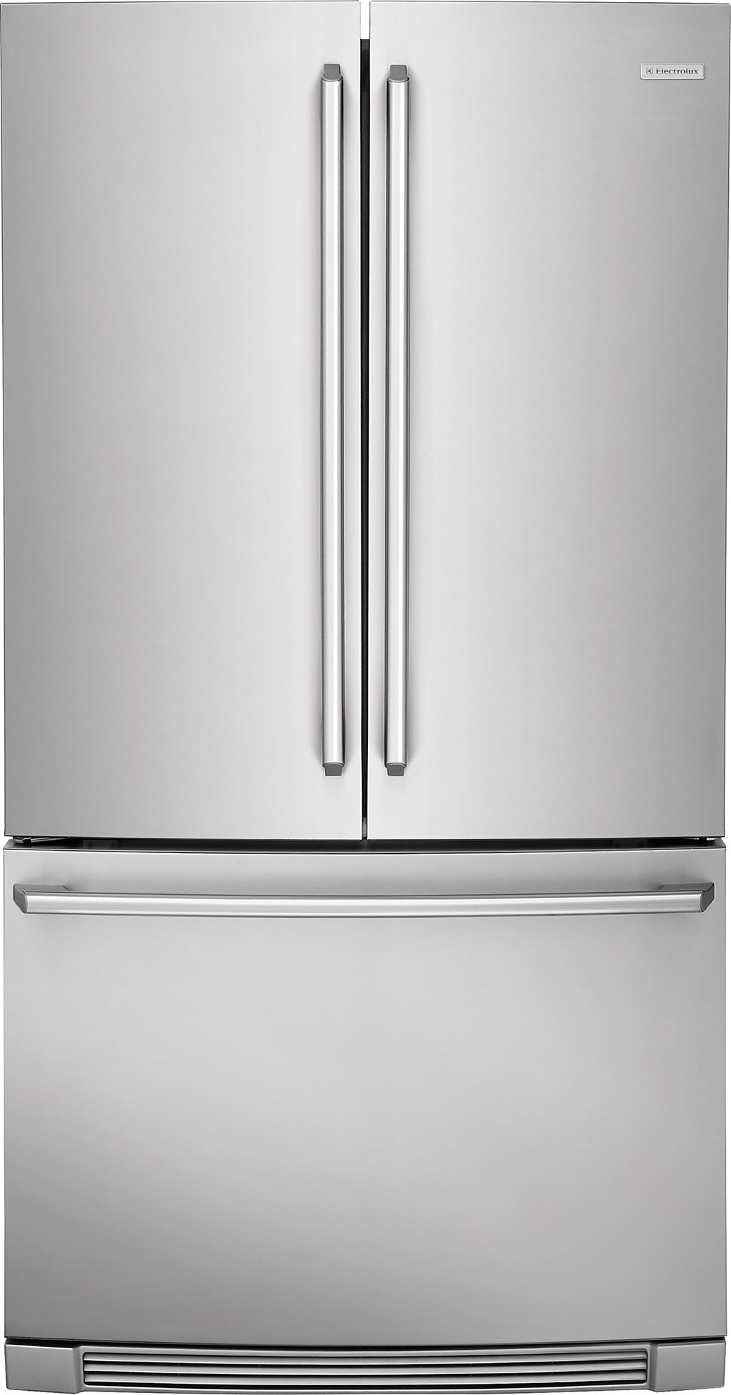 Best Counter Depth Refrigerator 2015 >> Electrolux Iq Touch Series Ei23bc82ss