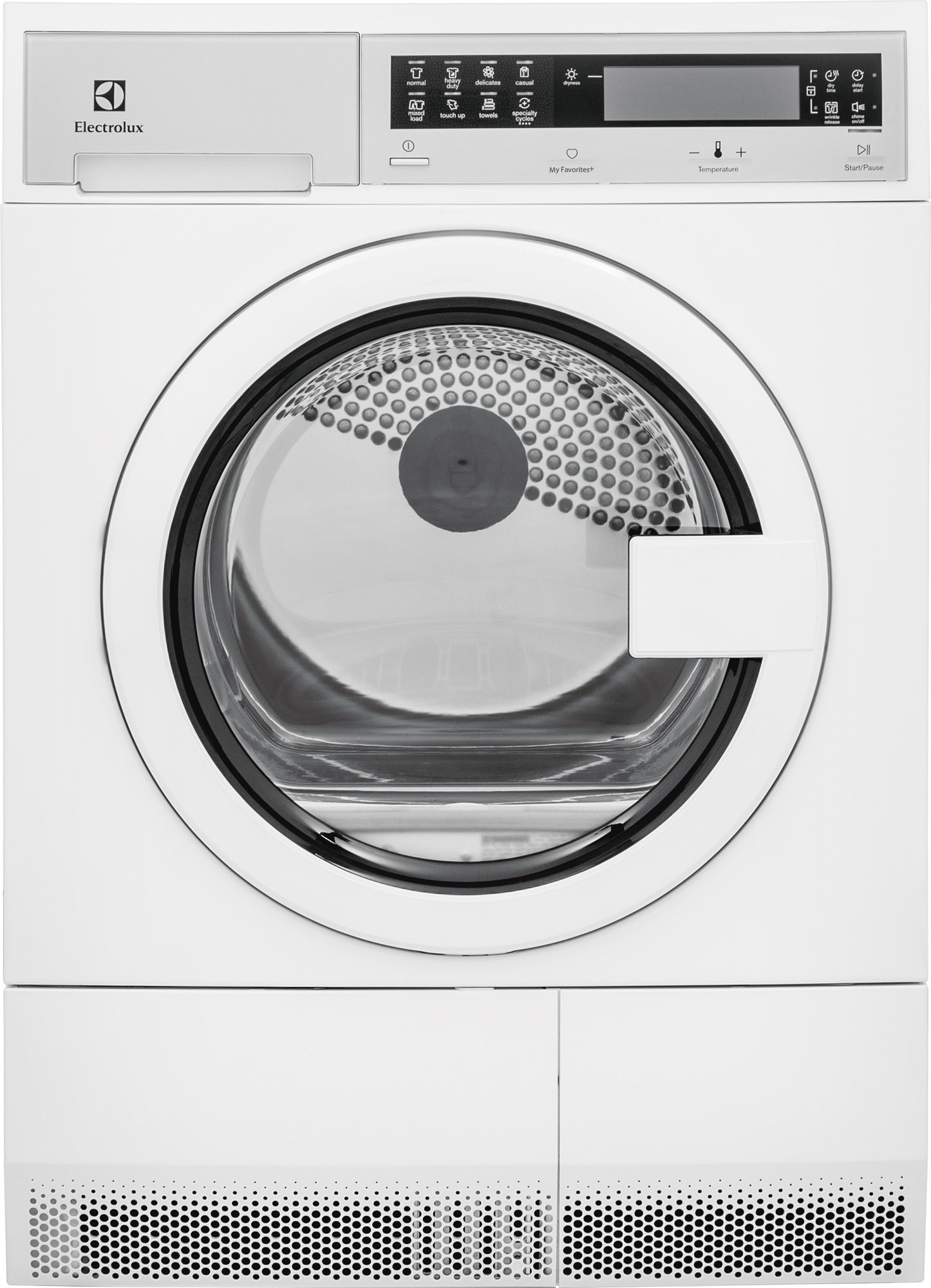 Miele stackable washer dryer ventless - Miele Stackable Washer Dryer Ventless 20