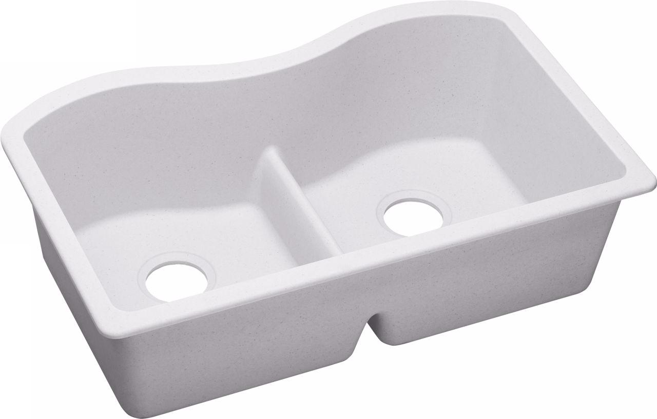 E Granite Kitchen Sinks Double Bowl Sinks Double Bowl Kitchen Sinks Ajmadisoncom