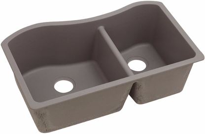 Double Bowl Sinks, Double Bowl Kitchen Sinks | ajmadison.com