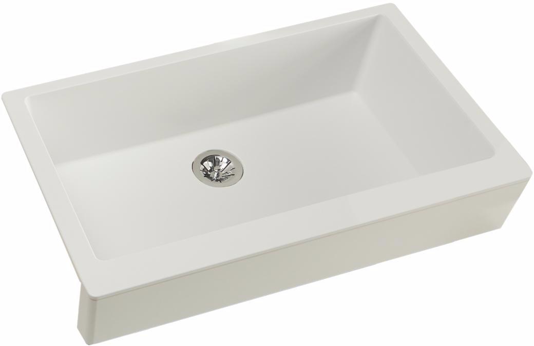 Sinks - Sink