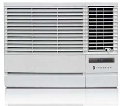 Friedrich Chill+ 23,000 BTU Window / Wall Air Conditioner EP24G33B