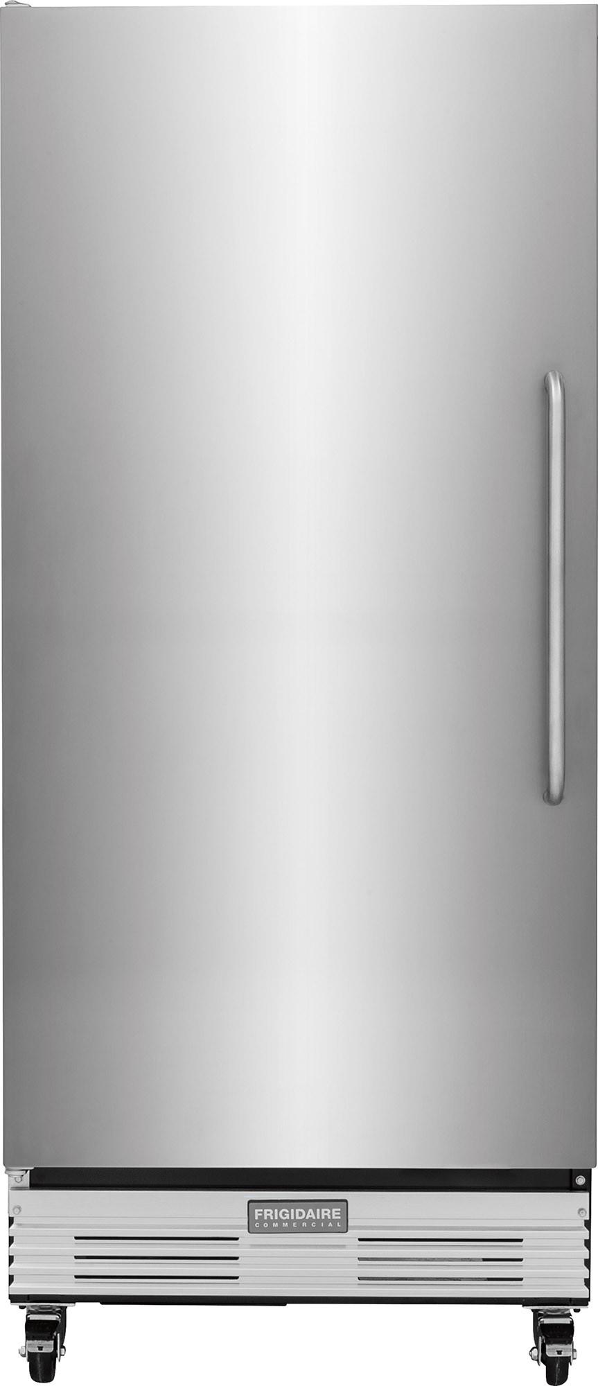 Ge Upright Freezer Manual Total Capacity 15 179 Cu Ft Freezers