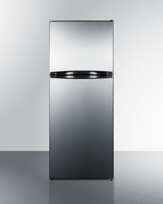refrigerator 62 inches height. refrigerator 62 inches height e
