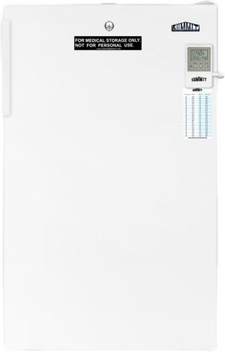 depth without handles 18 21 9 refrigerators 21 Subwoofer Box