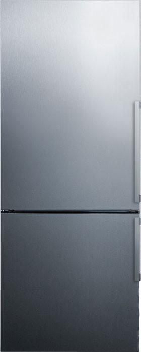 Summit Refrigerators
