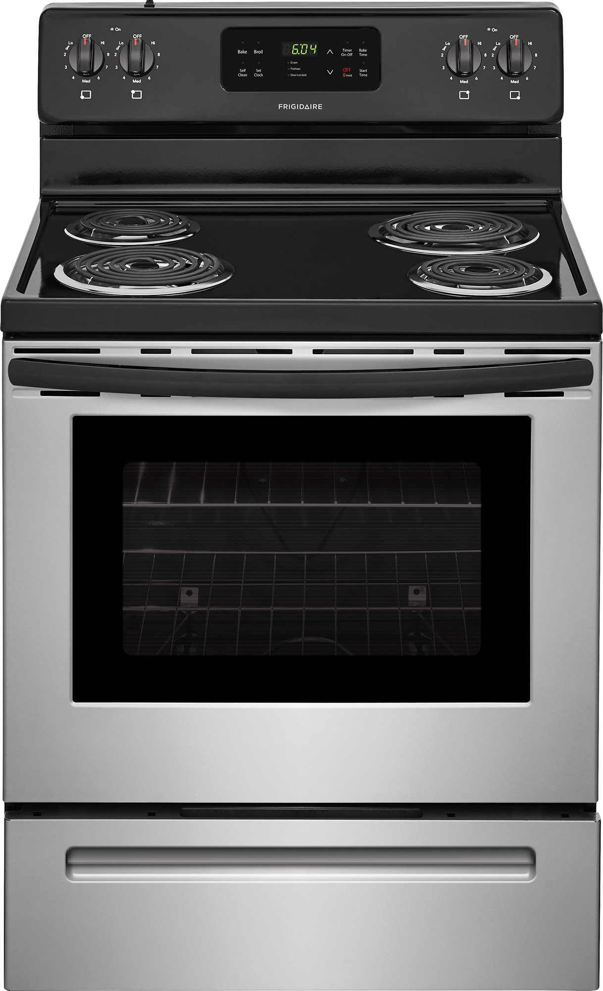 best in buy gas thorkitchen to the ranges oven kitchen