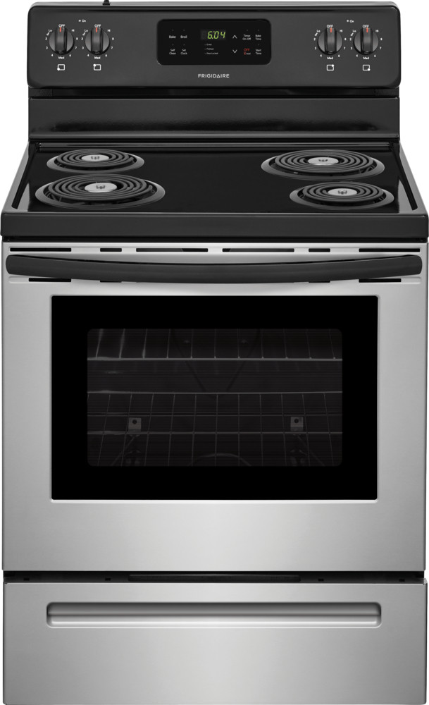 Kenmore 79095042503 Electric Range Timer Stove Clocks And Appliance