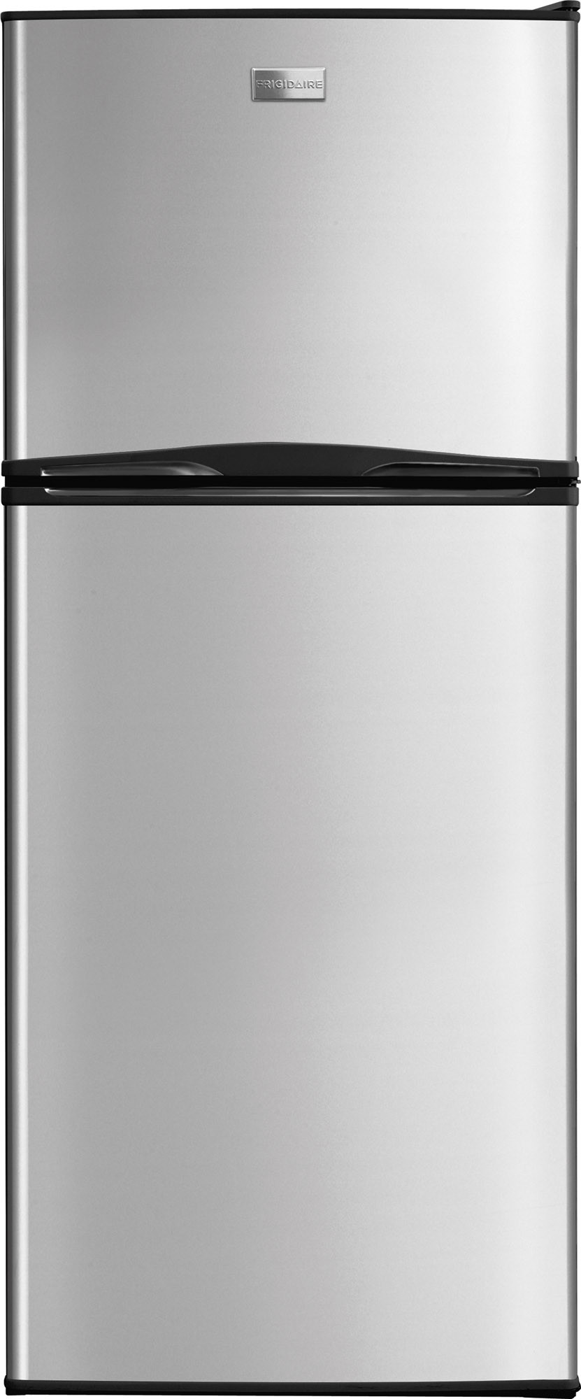 Apartment Refrigerators, Apartment Size Refrigerator | ajmadison.com