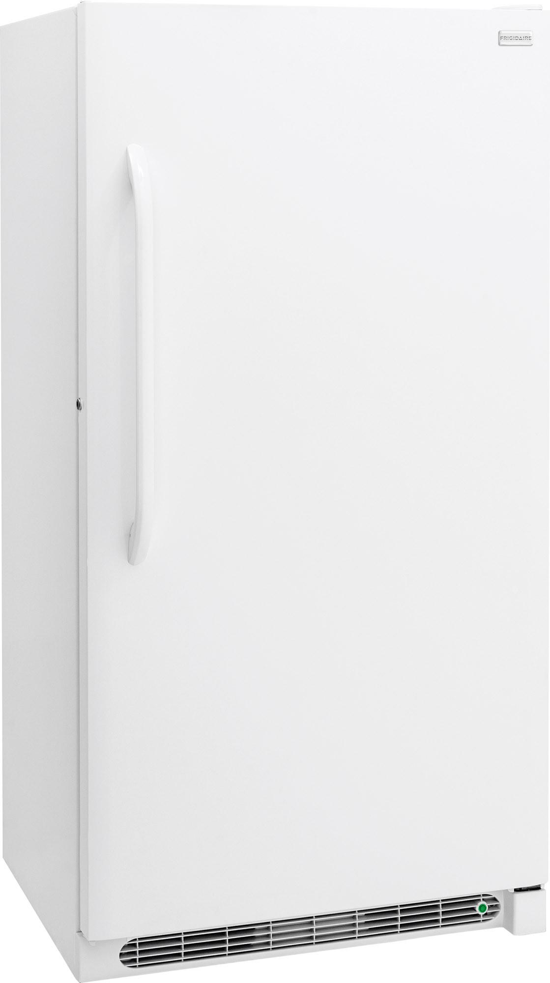 Ge Upright Freezer Manual Compact Freezers